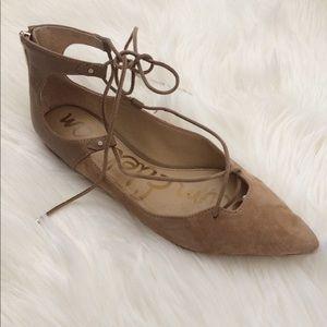 Sam Edelman Rosie pointed shoes
